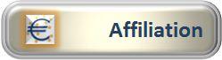 Gagnez de l'argent avec Cristalange, boutique de vente en ligne de bijoux anges et lithothérapie