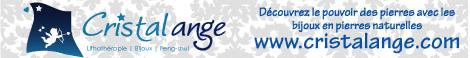 Banniere affiliation Cristalange pouvoir des pierres 470x58  118