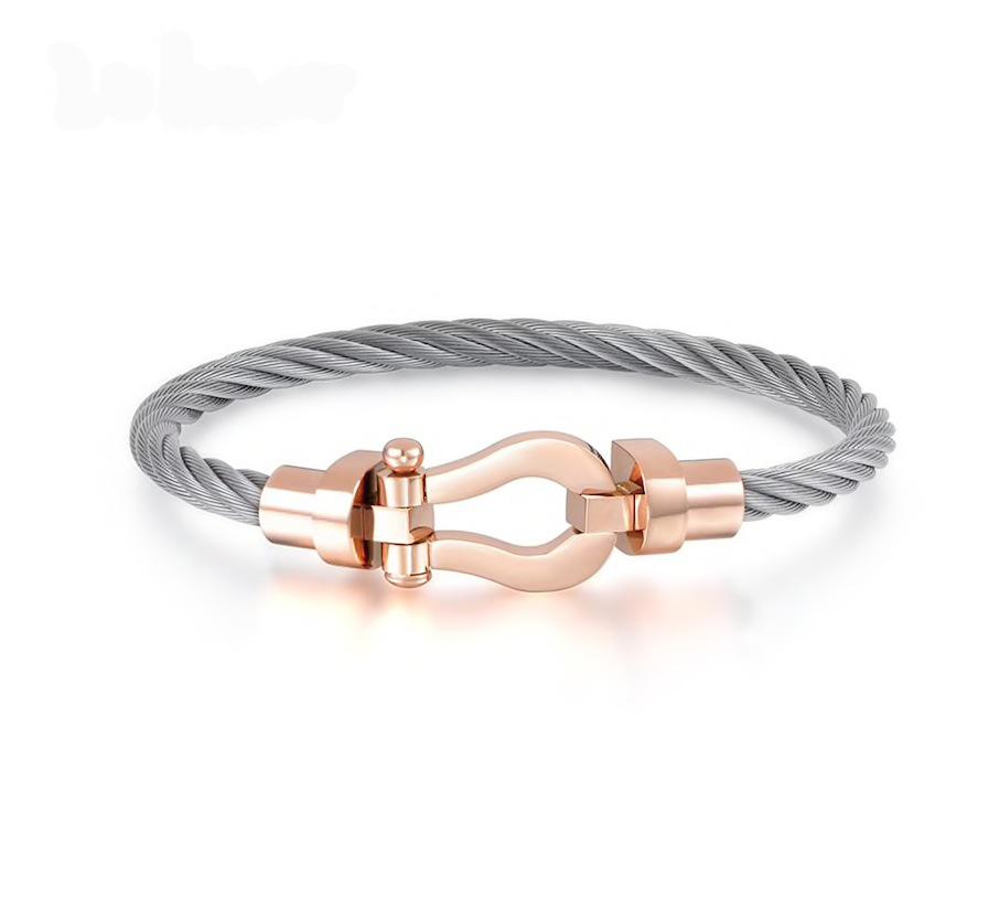 bracelet homme ou femme des bracelets tendance et porte. Black Bedroom Furniture Sets. Home Design Ideas