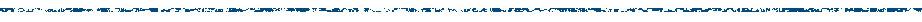 Ligne du site cristalange.com de bijoux lithothérapie