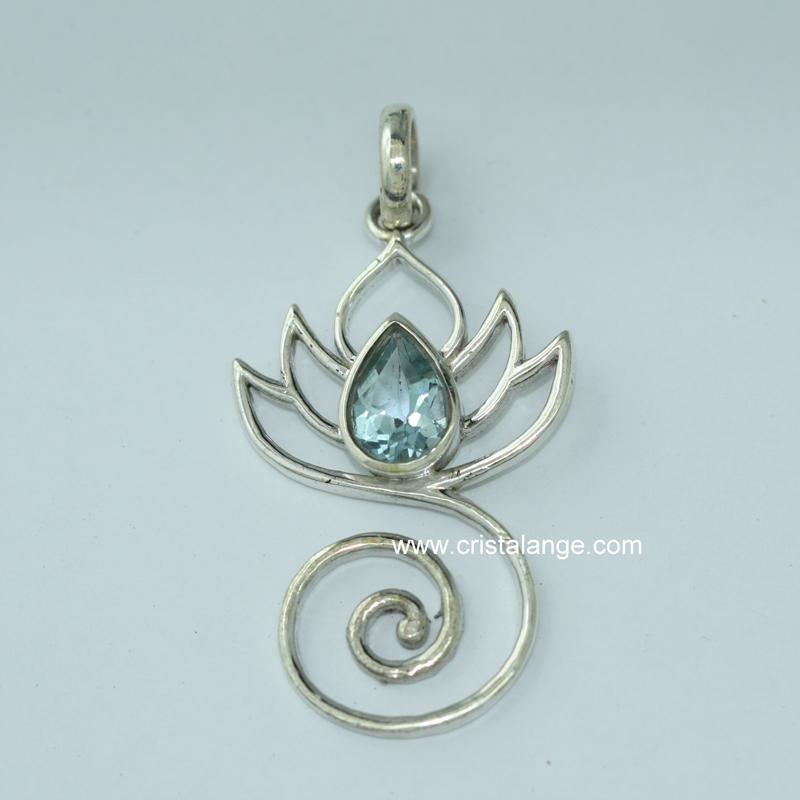 Https Www Cristalange Com Amulette Des Fleuves Guerison Et