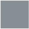 Pendentif cristal en argent massif Dimensions de la pierre 10x20mm Bijoux et Objets
